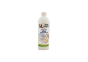 Re-Moistorizer conditioners 473 ml
