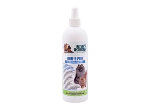 Fluff & Puff Spray 473 ml